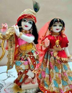 Lord Krishna Images, Radha Krishna Pictures, Krishna Radha, Krishna Photos, Lord Shiva Pics, Shiva Hindu, Cute Krishna, Princess Zelda, Son Prayer