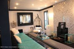 Wanna live in Big Ang's house? Reality star's 'dream home' is $1.3M   SILive.com