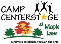 A premier residential Performing Arts Camp in Maine for boys and girls age 8-17, teaching positive life and leadership skills. Leadership program, Masterclasses, Guest artists, Community Enrichment, Swimming, Campfires, Mentoring, Hiking, and more. Camping Theme, Camping Life, Mentor Group, Grace Music, Parent Handbook, Mentor Program, Enrichment Programs, Leadership Programs, Art Curriculum