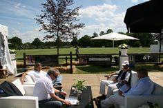Polo Lifestyle | Netherlands | Horses | Europe
