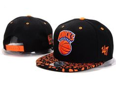 7a86e27b3a1 NBA new season team logo snapback hats - Big Discount Rate ING http