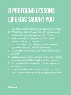 We Ask Why Life Is So Hard, Life Answers It's The Way To Engrave Valuable Lessons In Our Minds