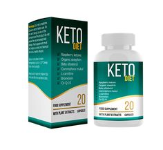 KETO DIET Transformation Du Corps, Ketones Diet, Raspberry Ketones, Lose Weight, Health, Food, Weight Loss Surgery, Weight Control, Weight Management