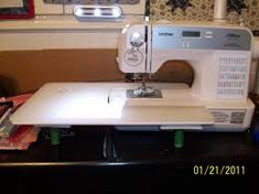 Image result for brother sewing machine for quilters