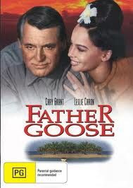 father goose - Google Search