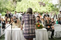 Ceremonia www.brunodaniel.cl Bruno&Natalia Fotografia
