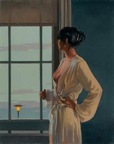 Photography Discover Baby Bye Bye by Jack Vettriano. Beautiful colours in this limited edition print from Jack Vettriano Jack Vettriano Edward Hopper Pulp Art Fine Art Bye Bye Limited Edition Prints Oeuvre D& Erotic Art Art Gallery Jack Vettriano, Edward Hopper, Pulp Art, Pulp Fiction Art, Bye Bye, Fine Art, Fabian Perez, Erotic Art, Figurative Art
