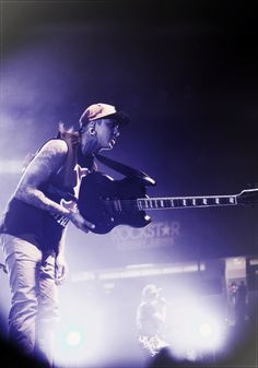 Tony<3 New Bands, Cool Bands, Dont Judge People, Jaime Preciado, Tony Perry, Eye For Beauty, Austin Carlile, Love Band, Great Smiles