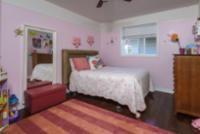 #4Peikoff Bedroom