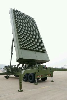 China YJ-26 radar able to detect U.S. F-22 stealth fighter
