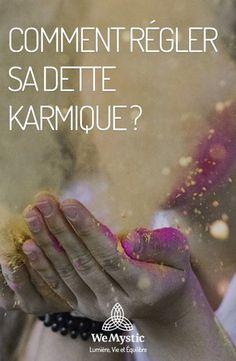 Karma, Happy Minds, Chakra, Pentacle, Book Of Life, Happy Life, Reiki, Mystic, Pandora