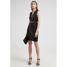 Mobile Computing, Dresses For Work, Accessories, Clothes, Shoes, Fashion, Outfits, Moda, Clothing
