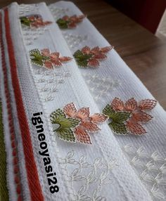Crewel Embroidery, Embroidery Patterns, Needle Lace, Lace Making, Baby Knitting Patterns, Wordpress Theme, Origami, Diy And Crafts, Wallpaper