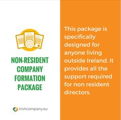 As an independent company formation agency in Dublin, Ireland, we have years of experience and specialist knowledge in the arena of Irish Company Formations, Company Secretarial, Business Development and Consultancy, Legal and Financial Advisory and many more, visit our website. Ireland Homes, House Ireland, Dublin Ireland, Companies House, Business Requirements, A Team, Irish, Knowledge, Packaging
