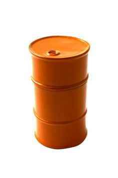 canister usb drive   by PremiumUSB