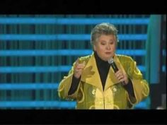Medley Ginette Reno Canada, Youtube, Souvenir, French Songs, Singers, Artists, Music