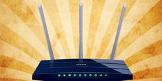 Why You Should Use a Router Even With Only One PC #tech