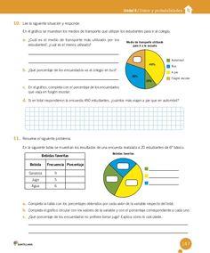 Mathematics, Fails, 1, Chart, Words, Delaware, Celebrities, Measurement Activities, School Projects
