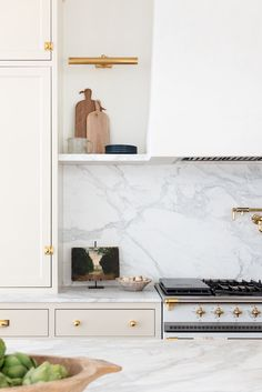 The McGee Home Countertop Roundup - Studio McGee