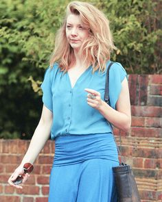 a fanblog dedicated to the fabulous Natalie Dormer ; most of the edits/gifs are made by me or are...