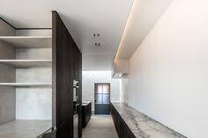 507 beste afbeeldingen van interior kitchen interior design