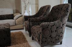 Tekli koltuk Armchair, Furniture, Home Decor, Sofa Chair, Single Sofa, Decoration Home, Room Decor, Home Furnishings, Home Interior Design