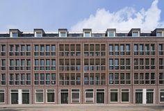 http://www.architectuur.org/beelden/dekeyzer_n01.jpg