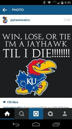 KUKansas  Great Ideas! More Pins Like This At FOSTERGINGER @ Pinterest