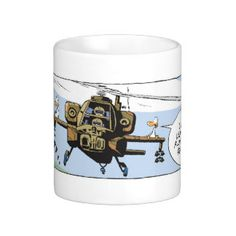 Swamp Cartoons Coffee Mugs on special till Feb 28. Quote this code: SIPINHOLIDAY to claim your $20% discount at checkout. http://www.zazzle.com.au/theswampcartoons/gifts?cg=196896397618684251