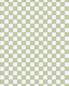 dollhouse tile wallpaper | JENNIFER'S FREE PRINTABLE DOLLHOUSE WALLPAPER DOWNLOADS