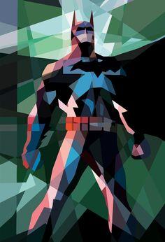 batman.jpg (1600×2350)