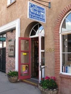collected works santa fe nm - Google Search
