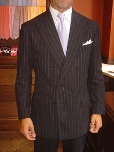 Anderson and Sheppard Bespoke Suit | AndersonSheppard_edited-3