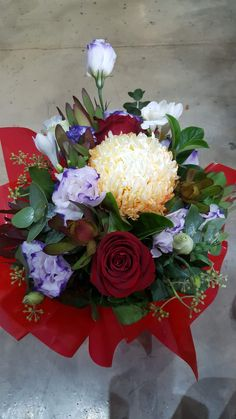 Send the best Mothers Day Flowers to your mom to make her happy. Order now! Call at: 043 427 1351 Special Flowers, Mothers Day Flowers, Love You Mum, Mothers Day Special, Best Mother, Enchanted Garden, Melbourne, Custom Design, Floral Wreath