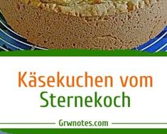 Zimtschnitten – REZEPTE German, Food, Cooking, German Recipes, Cinnamon, Food Portions, Deutsch, German Language, Essen