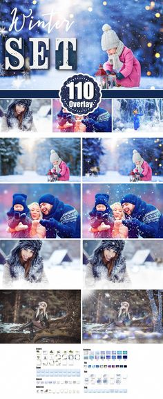 Hapless Photoshop Tips Double Exposure Photoshop Fonts, Cool Photoshop, Photoshop Overlays, Photoshop Filters, Photoshop Brushes, Photoshop Tutorial, Photography Settings, Winter Photography, Popular Photography