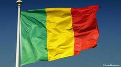 """Résultat de recherche d'images pour """"drapeau mali"""""""