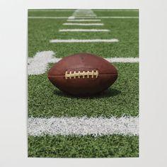 Arena Football, Football Football, Canadian Football, American Football, Artificial Turf, Fold Envelope, Diy Frame, Folded Cards, Sports Equipment