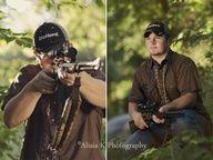 senior portraits ideas for country boy | Senior Boy #Alisia K Photography
