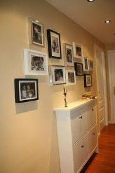 QUE SÍ, QUE SÍ QUE YA TENGO PISO!!!!!!! | Decorar tu casa es facilisimo.com