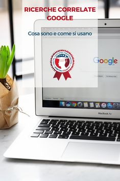 Case Histories, Digital News, Search Engine Marketing, Personal Branding, Google, Blog, Blogging, Self Branding