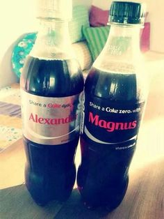 where can i get this besides i need a coke