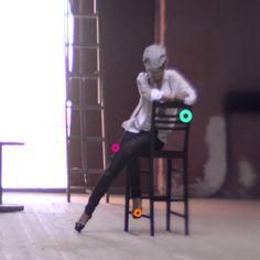 """Образы из нового клипа Ани Лорак """"Забирай рай"""" разобраны! Подробно по ссылке: http://wannasame.com/ws71  #shirt #tunic #shoes #bracelet #unisex #trend #androgine  #сорочка #рубашка #майка #подтяжки #кожаные #тенденция"""
