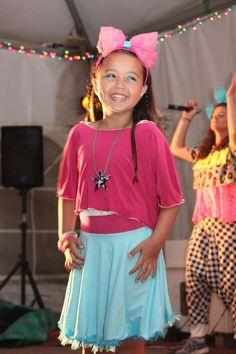 Hot Girls Dress Fluffy Tutu Skirt Princess Party Petticoat Ballet Pettiskirt Delaying Senility Women's Clothing Skirts