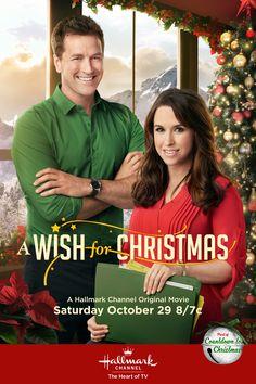 """A Wish for Christmas"" (2016)"