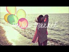 ▶ Milky Chance - Stolen Dance (Flic Flac Edit) - YouTube