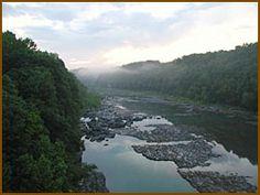 hobbylobbyrc with Wel Ing Waterfalls on Wel ing Waterfalls likewise