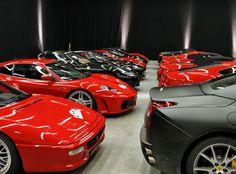 310 best cars images autos cars expensive cars rh pinterest com