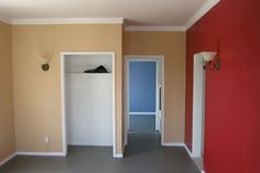 Owing to the rich industrial experience and expertise in this business, indulged in providing standard quality range of Painting Service. This Painting Service is provided according