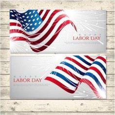 free vector 2017 Labor Day American Flag Background http://www.cgvector.com/free-vector-2017-labor-day-american-flag-background/ #2017, #America, #American, #Background, #Banner, #Celebrate, #Celebration, #Day, #Decorative, #Democratic, #Emblem, #Event, #Falg, #Festival, #Flag, #Freedom, #Graphic, #Holiday, #Illustration, #Independence, #Labor, #LaborDay, #LaborDayCardDesign, #Leadership, #Nation, #National, #Patriotic, #Patriotism, #Pride, #Republican, #September, #Sign, #
